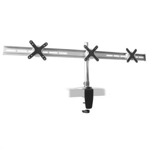 Auna ET01-C03 Support de table pour écran <3x8kg
