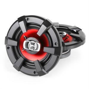 Auna SBC-4121 Paire de haut-parleurs pour voiture10cm (4