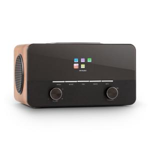 Connect 150 WD Radio internet 2.1lecteur multimédia Mediaplayer Spotify C