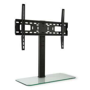 auna Support TV taille L 76cm pour écrans 23 à 55