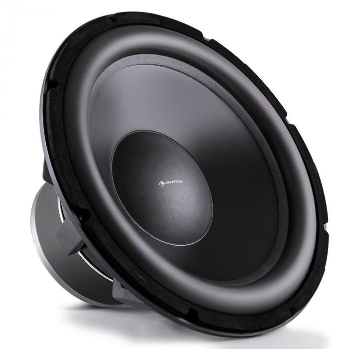 """Coloss 18 Subwoofer voiture 46cm (18"""") 6000W max."""