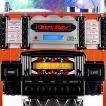 Graceland-XXL Jukebox USB SD AUX CD FM/AM